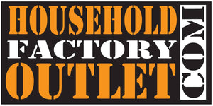 Household Factory Outlet