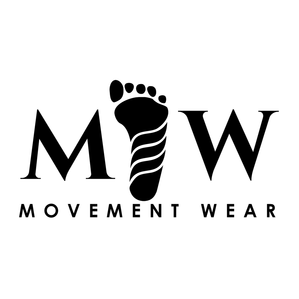 Movement Wear