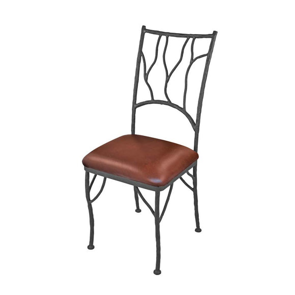 South Fork Chair