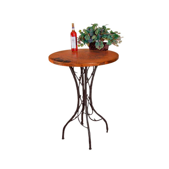 South Fork Bar Table