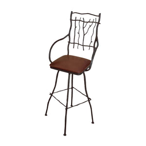 South Fork 25'' Counter Stool