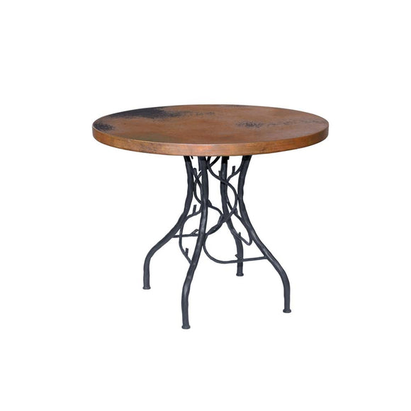 South Fork Bistro Table