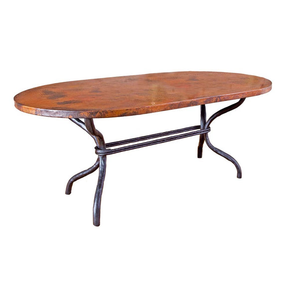 Woodland Rectangle Dining Table
