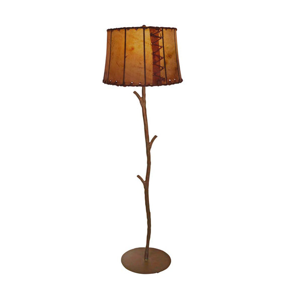 South Fork Floor Lamp