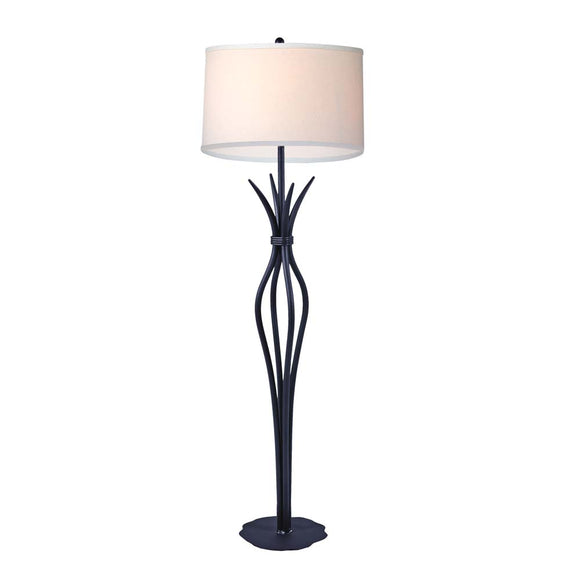 Milan Floor Lamp