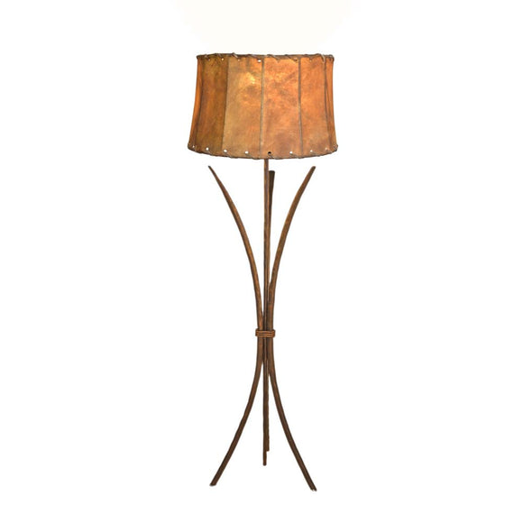 Salisbury Floor Lamp