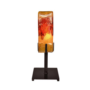 Monark Accent Table Lamp