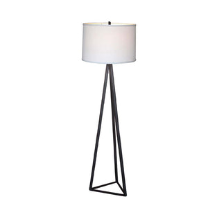 Tripod Floor Lamp