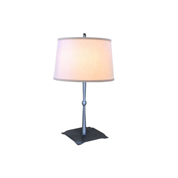 Cottonwood Table Lamp