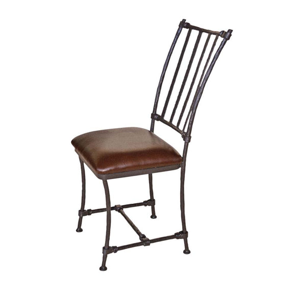 Burlington Chair