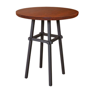 Tower Bar Table