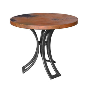 Bainbridge End Table