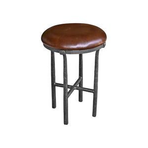 Cameron 25'' Counter Stool