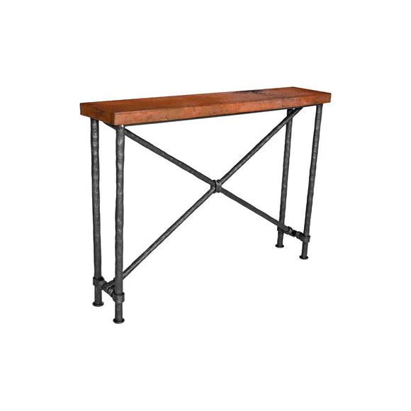 Burlington Small Console Table