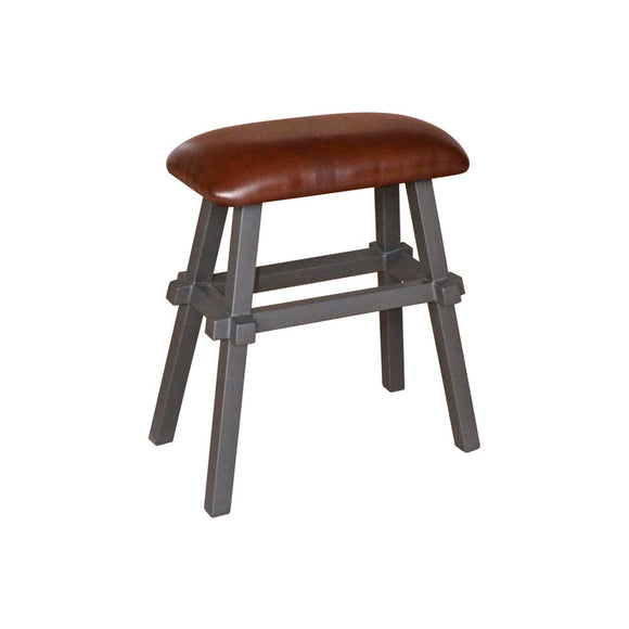 Tower 25'' Counter Stool