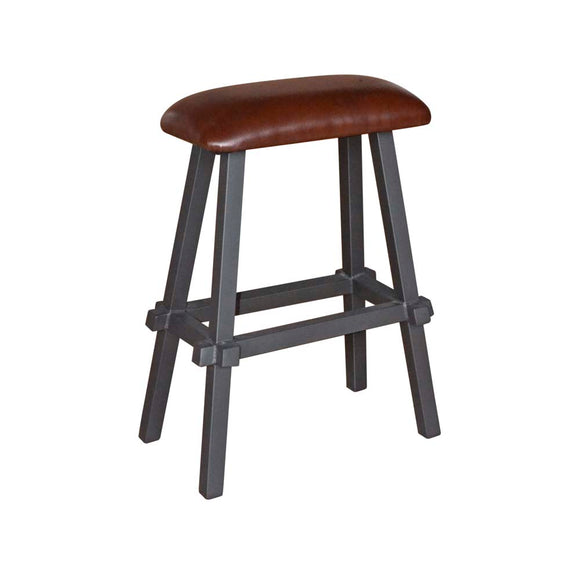 Tower 30'' Barstool
