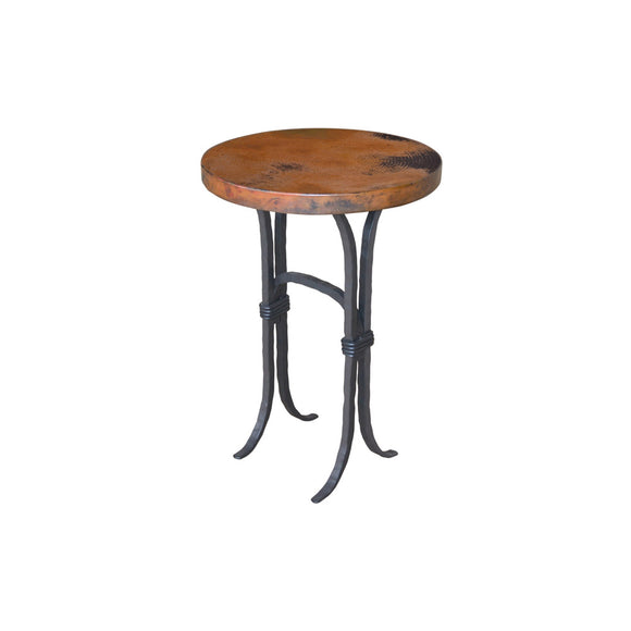 Salisbury Accent Table