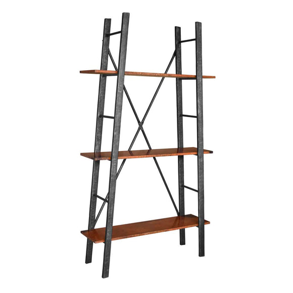 Tower Shelf Unit