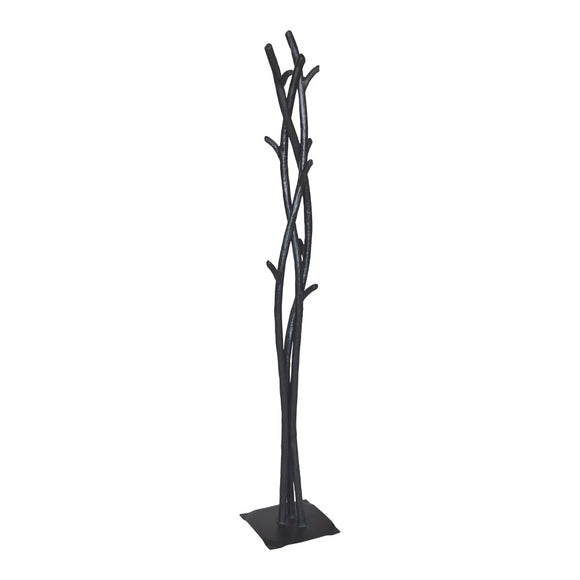 Branch Standing Coat Rack