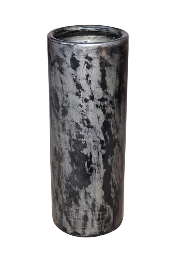 Table Cylinder