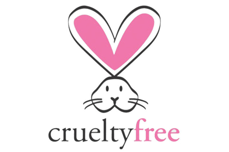 What means cruelty free exactly?