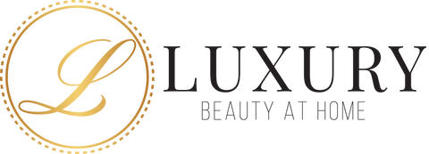 Luxury beauty at home app