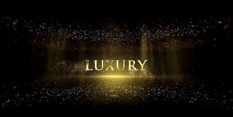 Luxury Beauty cosmetics Youtube