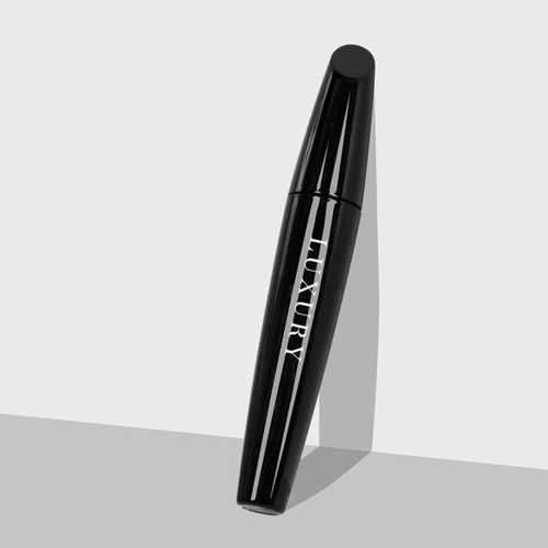 Luxury Beauty Cosmetics 3D Organic Mascara - Luxury beauty cosmetics