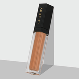 Luxury Beauty Cosmetics Liquid Lipstick James - Luxury beauty cosmetics