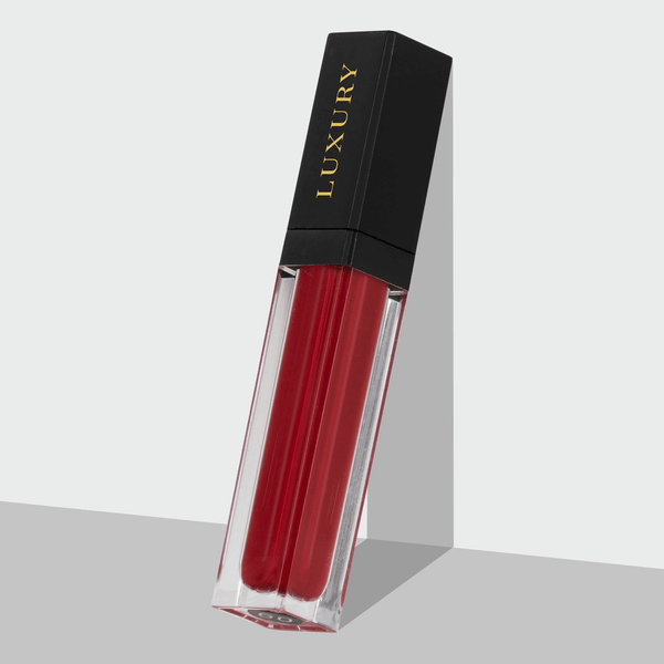 Luxury Beauty Cosmetics Liquid Lipstick Lewis - Luxury beauty cosmetics