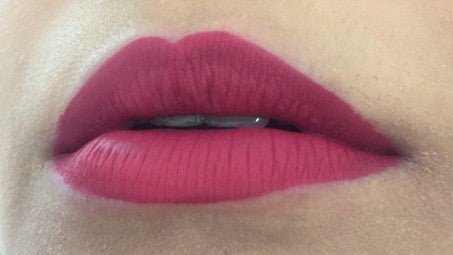 Luxury Beauty Cosmetics Liquid Lipstick Alex - Luxury beauty cosmetics