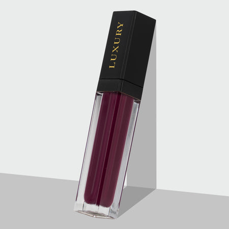 Luxury Beauty Cosmetics Liquid Lipstick Dave
