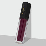 Luxury Beauty Cosmetics Liquid Lipstick Marco