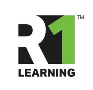 R1 Learning