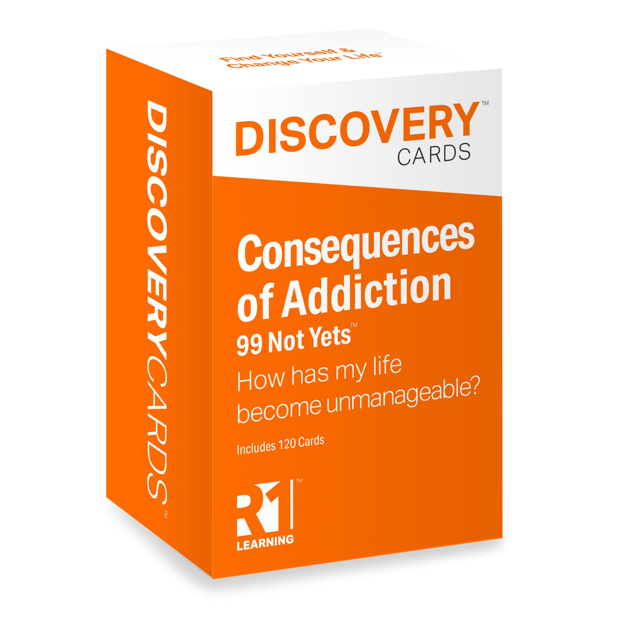 February 26, 1:00–2:30 pm US ET (90 minutes) — Consequences of Addiction Virtual Training