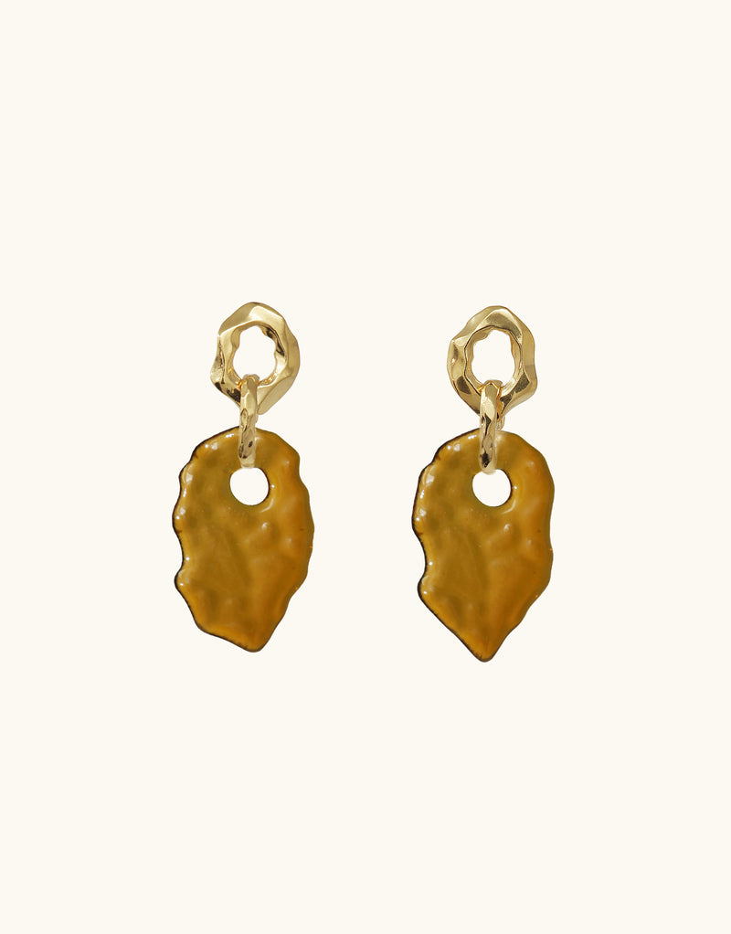 Canyon Earrings