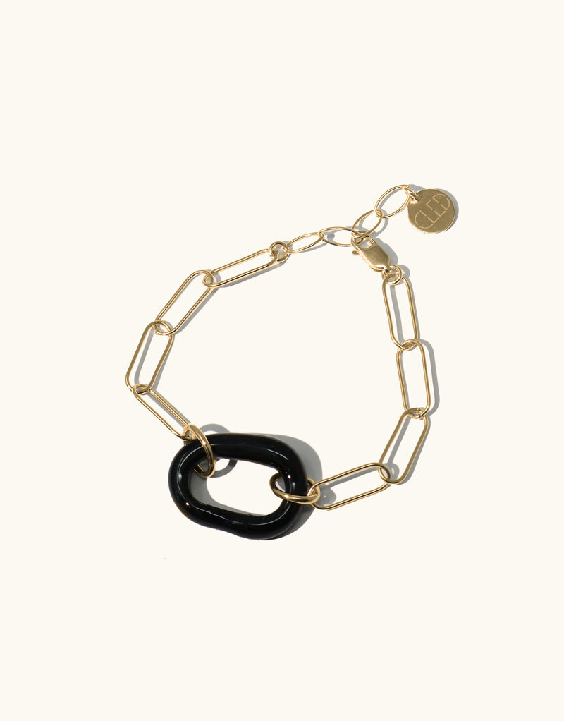 The Day Loop Bracelet