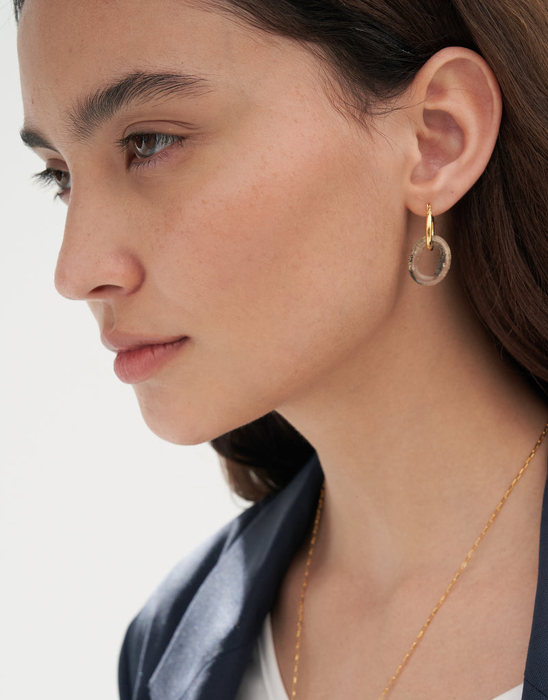 In The Loop Hoops | Small