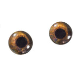 10mm hawk eyes