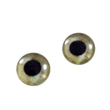10mm eagle eyes