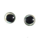 10mm skipjack tuna fish eyes