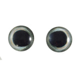 16mm skipjack tuna fish eyes