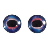 20mm unicorn galaxy eyes