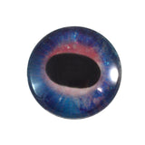 unicorn galaxy eye