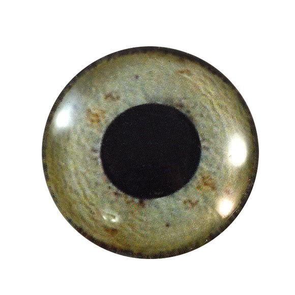 30mm eagle eye