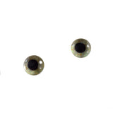 6mm eagle eyes
