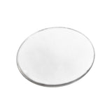 18mm x 25mm Animated Blinking Oval Glass Eye Cabochon