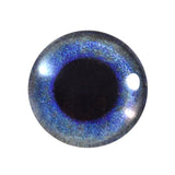 glass crow eye