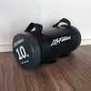 Life Fitness Core Bag 10kg