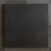 Impact Rubber Tile